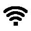 Bezprzewodowy internet